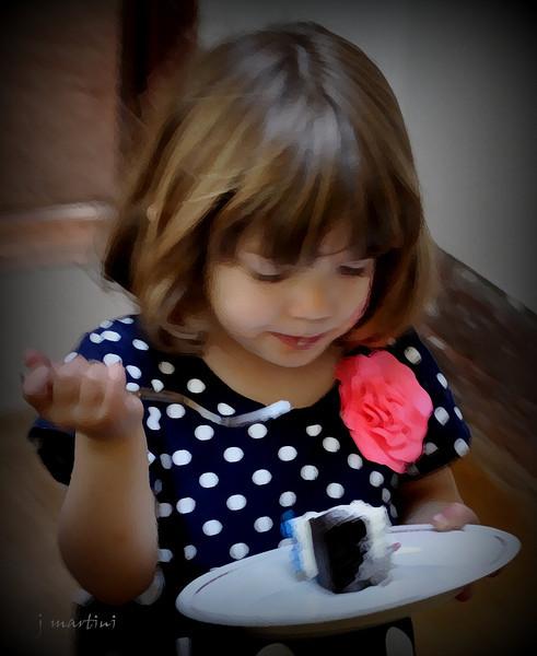 Gwen 6 2-25-2013.jpg
