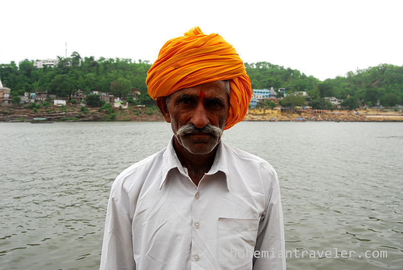 man at Omkareshwar ghats (2).jpg