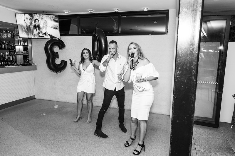 Dannielle Oliver's 30th-148.jpg