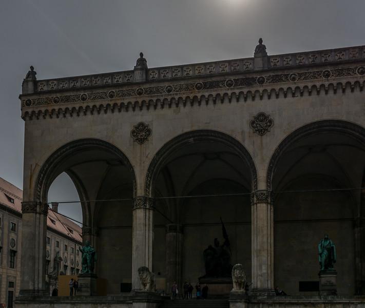 Munich_March_2015-426.jpg