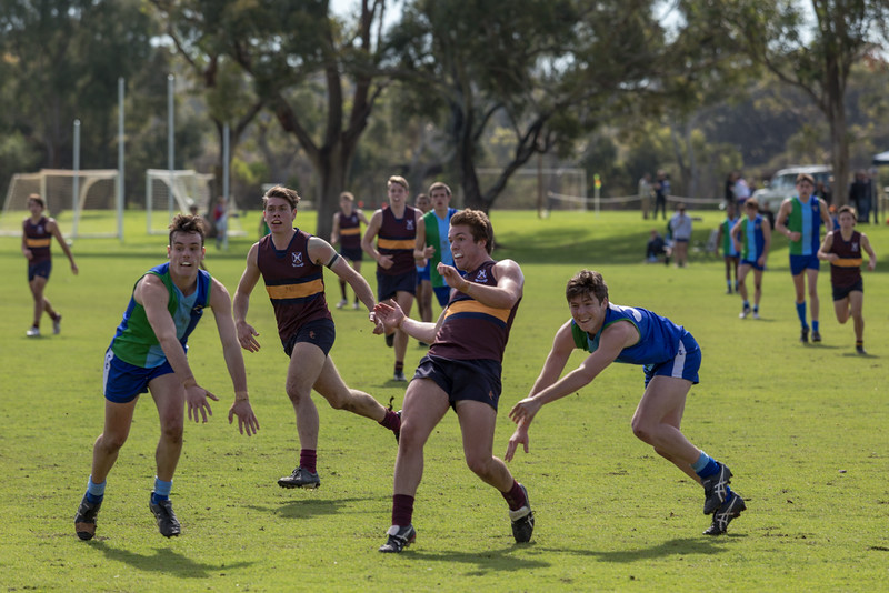 Rugby and Football Finals 13 August 2016 - 9.jpg