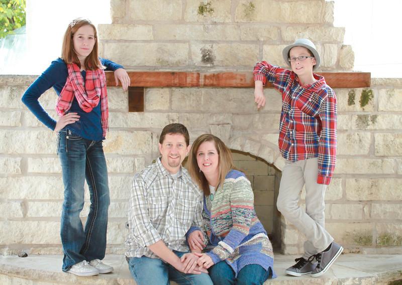 PICKERING FAMILY-8.JPG