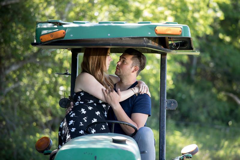 Houston Engagement Photography ~ Lauren and Hunter-1357.jpg
