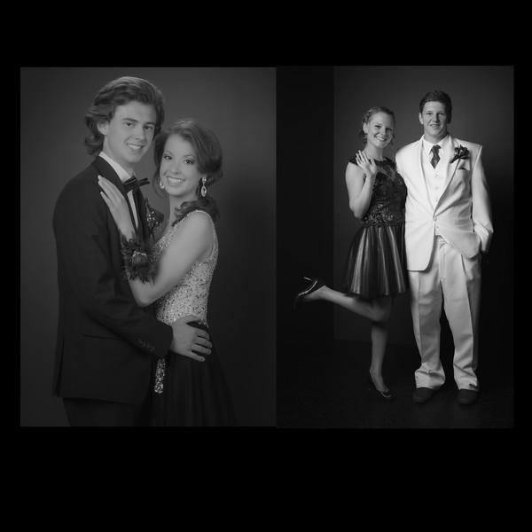 Prom-CouplesDiptych.jpg