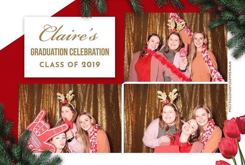 2019-12-20 Claire Graduation20191220_090144.jpg