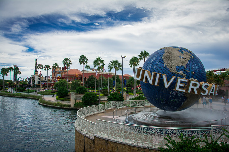 Universal Studios94.jpg
