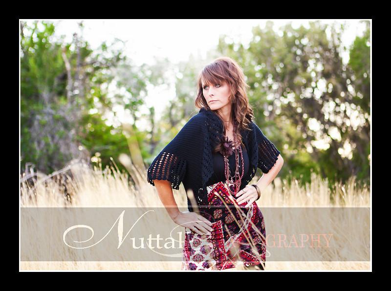 Lisa Beauty-362.jpg