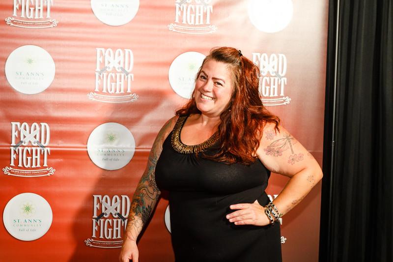 FoodFight19-6.jpg