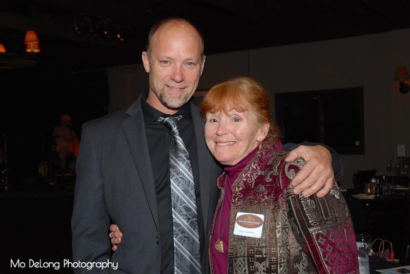 Peter Irving and Joyce Goldfield.jpg