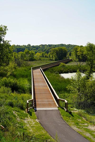 Arboretum August 2021.JPG