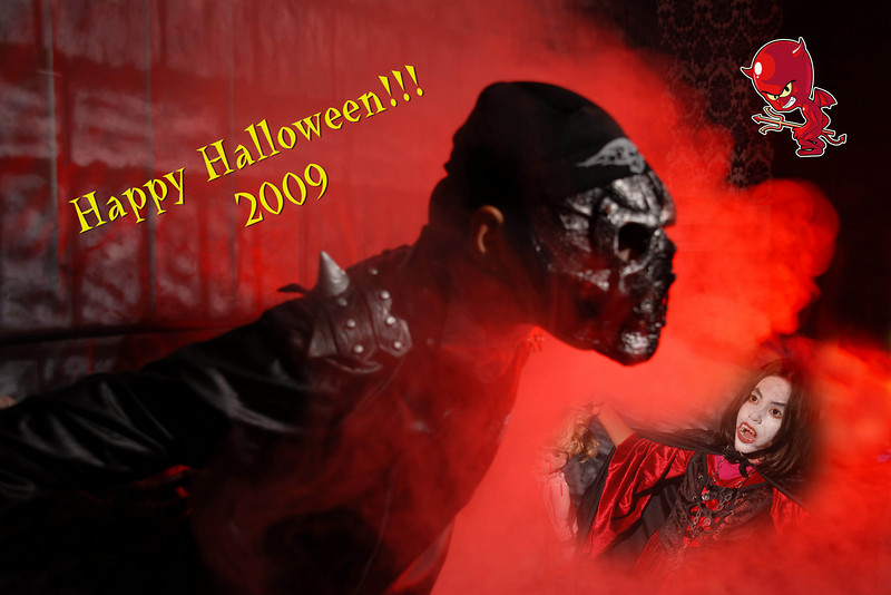 EJ happy hallows_edited-1.jpg