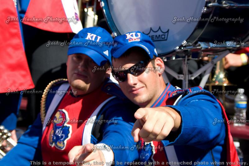 10.18.2008 KU v OU pep band trip (71).jpg