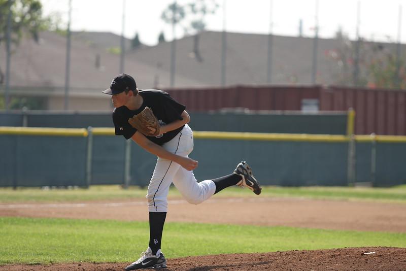 BaseballBJV032009-26.JPG