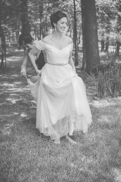 MP_18.06.09_Amanda + Morrison Wedding Photos-01249.jpg