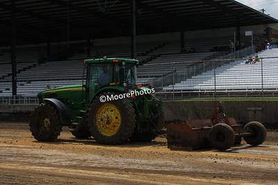 Monticello Iowa 2009