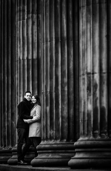 Sarah & Andy E-Shoot-15.JPG