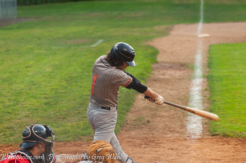 Beavers_Team_Game photos_2019-7384.JPG