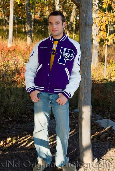 036 Craig White Senior Portraits darker.jpg
