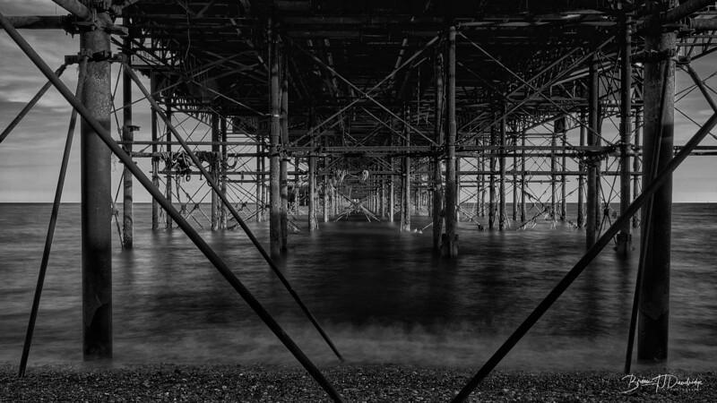 Brighton Pier-8606 - 7-53 pm 2.jpg