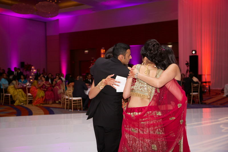 Le Cape Weddings - Indian Wedding - Day 4 - Megan and Karthik Reception 205.jpg