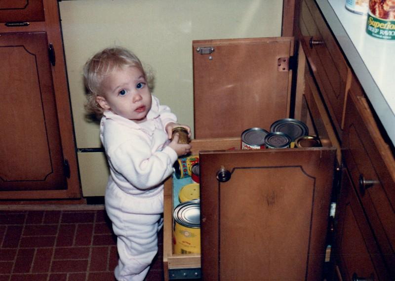 1989_Fall_Halloween Maren Bday Kids antics_0074.jpg
