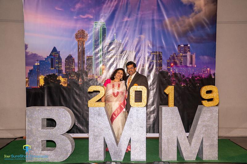 BMM2019Day0_YourSureShotCOM-3423.jpg