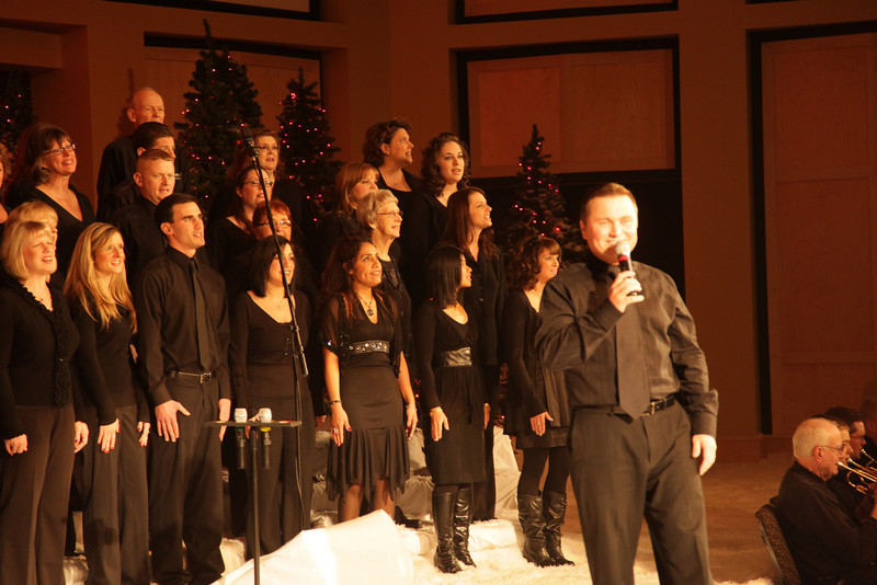 BCA Christmas 09 356.jpg