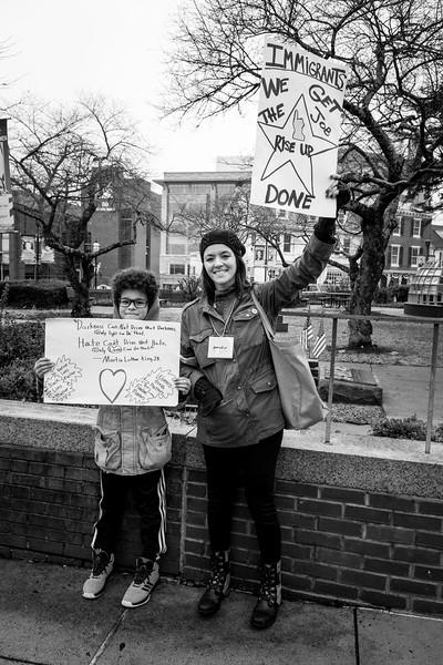 Mike Maney_Women's March Doylestown-290.jpg