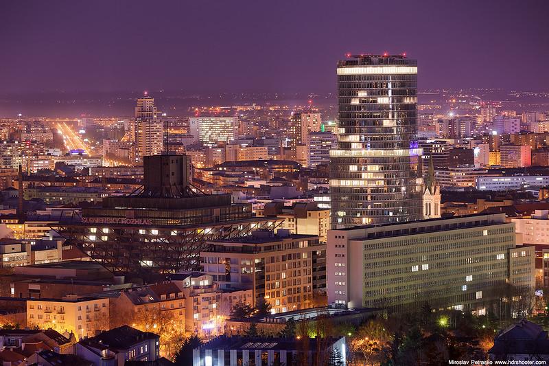 Bratislava-IMG_3502-web.jpg