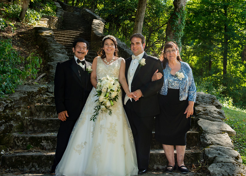 Guarino-Wedding-0350.jpg