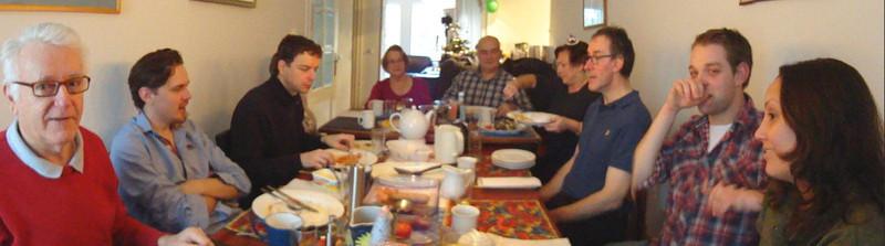 Christmas breakfast (8).jpg