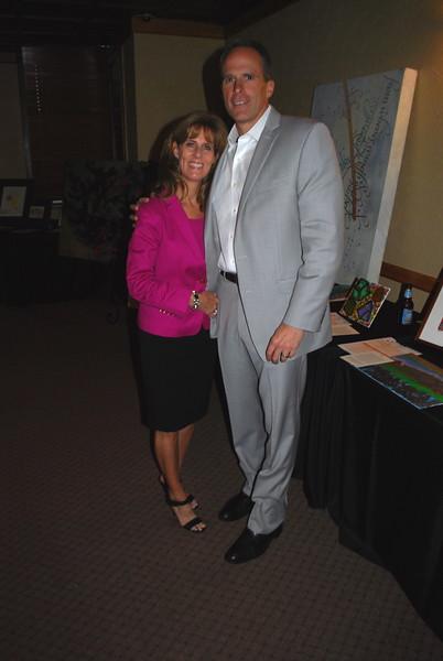 Lisa and Steve Bratspies2 copy.jpg