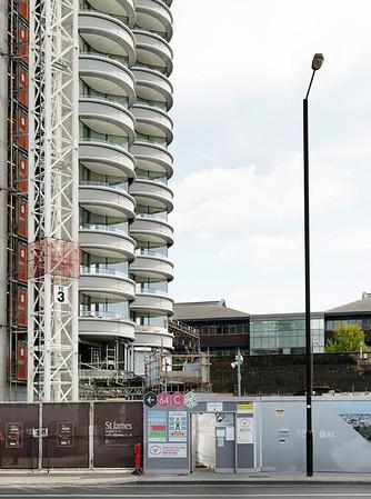 Rieder Formparts - Corniche London SE!