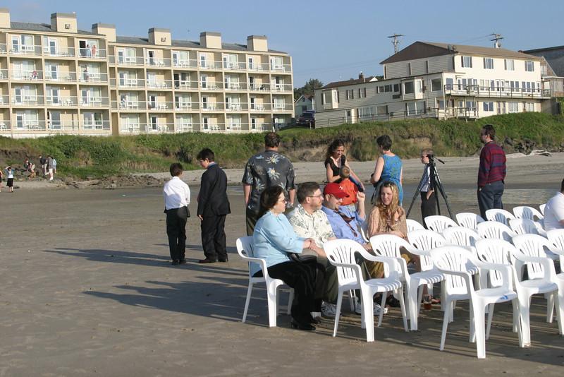 Wedding pics by Jetton 009.jpg