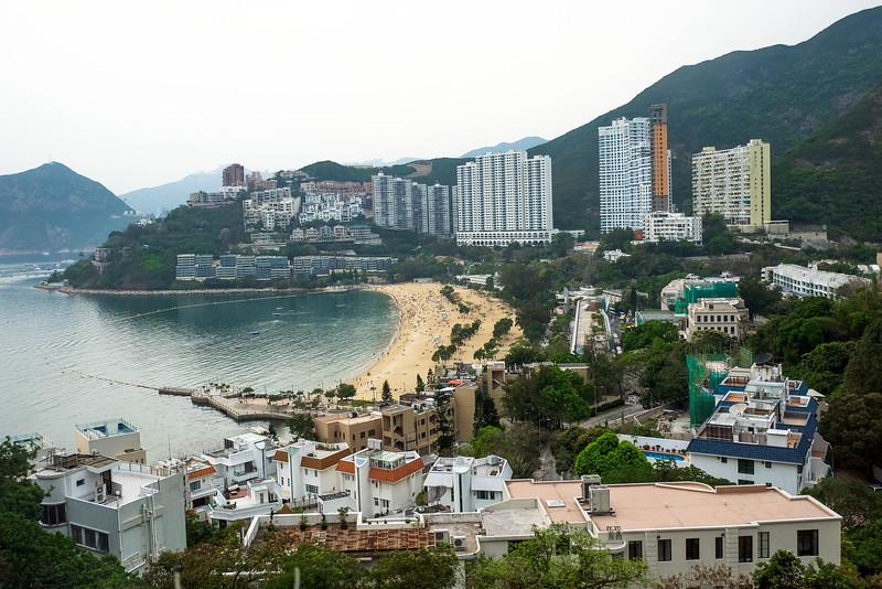 HongKong-0191.jpg