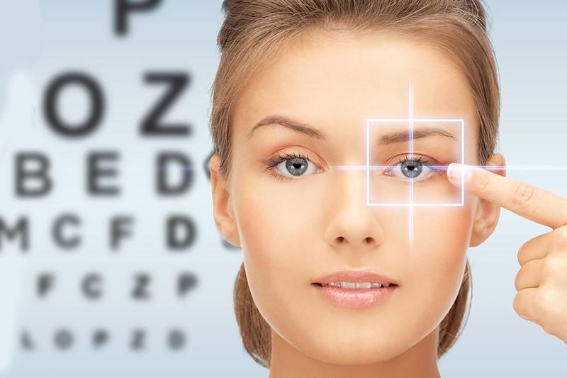 eye-chart-caucasian-woman.jpg