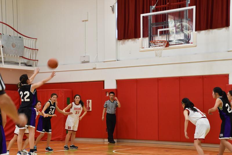 Sams_camera_JV_Basketball_wjaa-0286.jpg