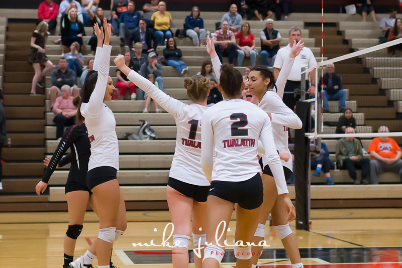 20181018-Tualatin Volleyball vs Canby-0862.jpg