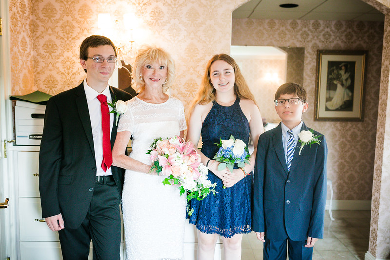 TOM AND PEGGY - THE BUCK HOTEL WEDDING-6.jpg