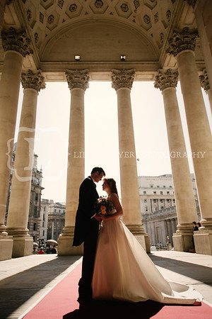 NimAbi-Wedding
