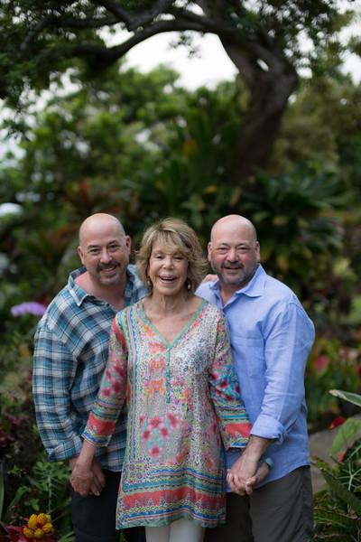 kauai-family-portraits-21.jpg