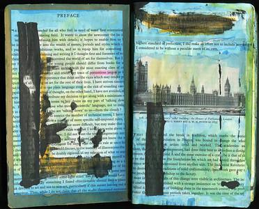 davidtmillersketchbookproject1