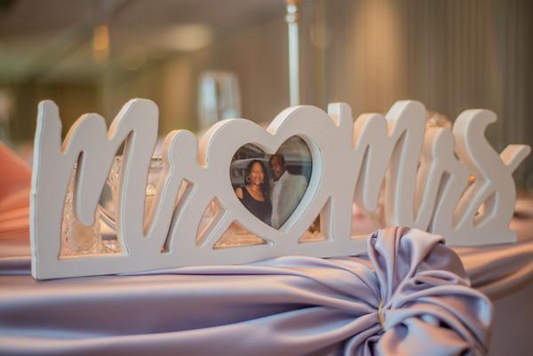 2021-09-04 Wedding