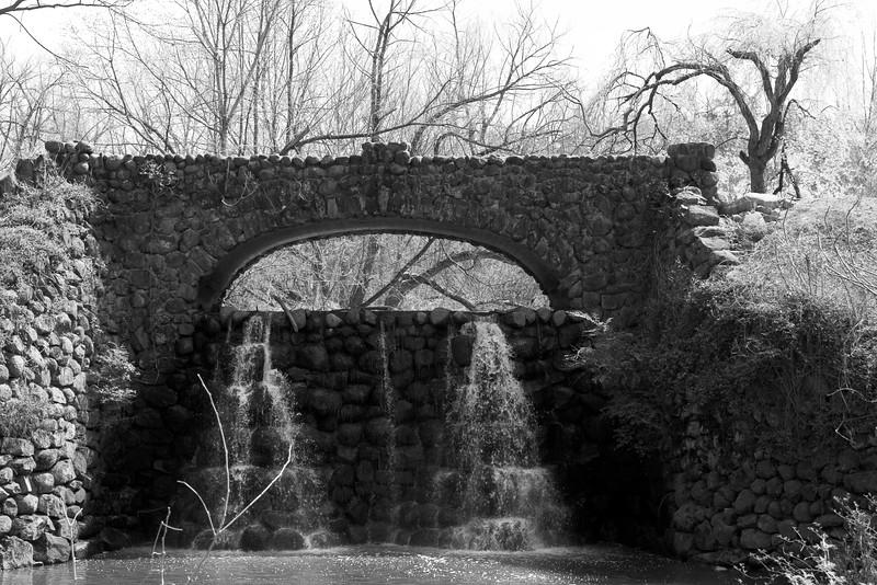 That_Bridge.jpg