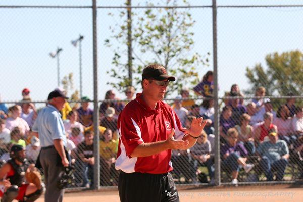 Lawson Softball 05
