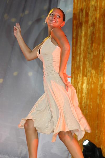 ELCA dance (7).JPG
