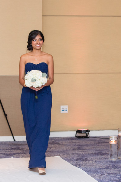 Le Cape Weddings - Drew and Lynna Rosemont Convention Schaumburg_-418.jpg