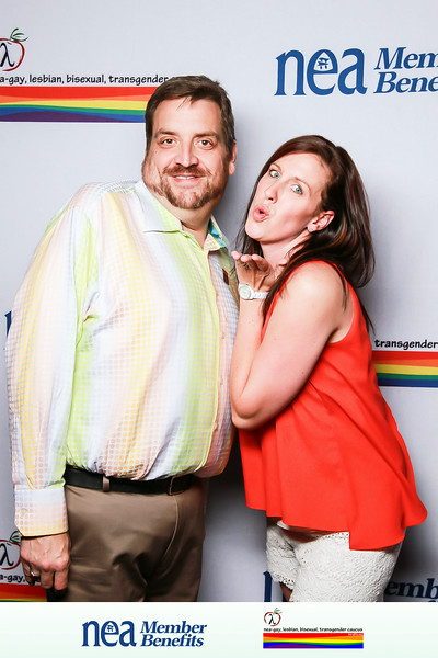 GEA GLBT AWARDS 2014 DENVER-3465.jpg