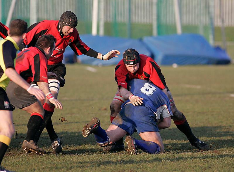ct_rugby280106_036.jpg