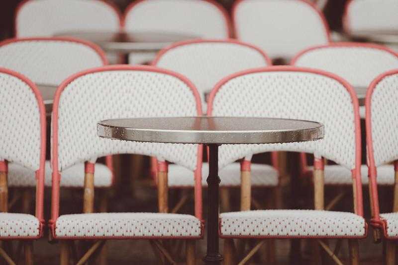 wedding-paris-3.jpg